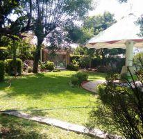 Foto de terreno habitacional en venta en las fincas, las fincas, jiutepec, morelos, 1898322 no 01