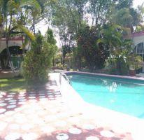 Foto de casa en venta en las fincas, las fincas, jiutepec, morelos, 1898440 no 01