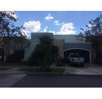 Foto de casa en venta en  , las fincas, mérida, yucatán, 2952685 No. 01