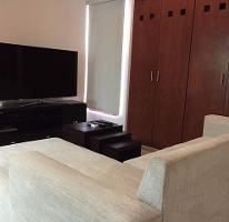 Foto de casa en venta en  , las fincas, mérida, yucatán, 4224809 No. 11