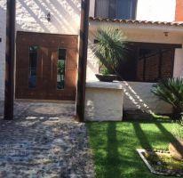 Foto de casa en venta en las fincas paseo de las cadenas 8, centro jiutepec, jiutepec, morelos, 2114563 no 01