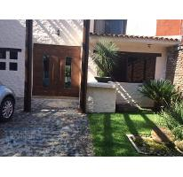 Foto de casa en venta en  8, centro jiutepec, jiutepec, morelos, 2114563 No. 01