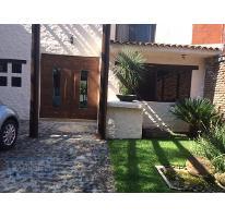 Foto de casa en renta en  8, centro jiutepec, jiutepec, morelos, 2114567 No. 01