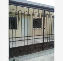 Foto de casa en venta en las flores 1, 3 caminos, guadalupe, nuevo león, 2080860 no 01