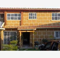 Foto de casa en venta en las flores 10, centro, xochitepec, morelos, 4202283 No. 01
