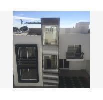 Foto de casa en venta en  209, cuautlancingo, cuautlancingo, puebla, 2998556 No. 01