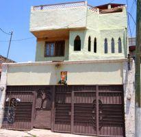 Foto de casa en venta en las flores 23, ajijic centro, chapala, jalisco, 1788442 no 01