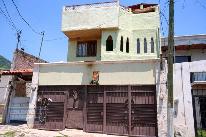 Foto de casa en venta en las flores 23, ajijic centro, chapala, jalisco, 1788442 No. 01