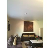 Foto de casa en condominio en venta en las flores 27, valle de tepepan, tlalpan, distrito federal, 2410693 No. 02