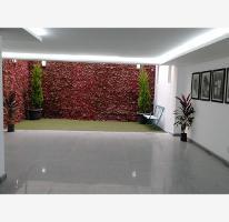 Foto de departamento en venta en las flores 611, flor de maria, álvaro obregón, distrito federal, 0 No. 01