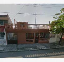 Foto de casa en venta en las flores 88, bonos del ahorro nacional, boca del río, veracruz, 1593290 no 01