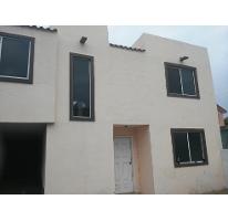 Foto de casa en venta en  , las flores (ampliación), ciudad madero, tamaulipas, 1812162 No. 01
