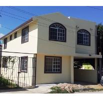 Foto de casa en venta en  , las flores (ampliación), ciudad madero, tamaulipas, 1865590 No. 01