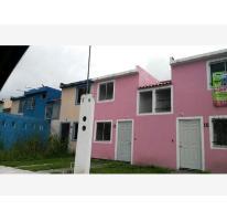 Foto de casa en venta en  , las flores, ayala, morelos, 2568423 No. 01
