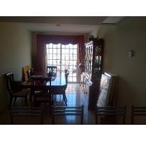 Foto de casa en venta en, jardines de jacarandas, san luis potosí, san luis potosí, 945949 no 01