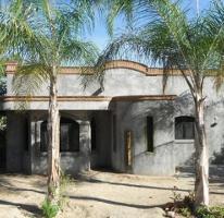 Foto de casa en venta en  , las flores, la paz, baja california sur, 2588304 No. 01