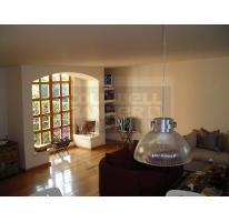 Foto de departamento en venta en  , san angel, álvaro obregón, distrito federal, 2968619 No. 01