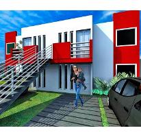 Foto de casa en venta en, las flores, axtla de terrazas, san luis potosí, 2386774 no 01