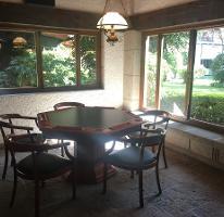 Foto de casa en venta en las flores , tlacopac, álvaro obregón, distrito federal, 4314742 No. 06