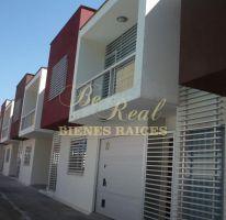 Foto de casa en venta en, las flores, xalapa, veracruz, 1324443 no 01