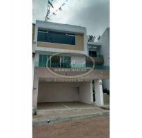 Foto de casa en venta en, las flores, xalapa, veracruz, 2026924 no 01