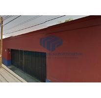 Foto de casa en venta en las florres 58, pueblo de los reyes, coyoacán, distrito federal, 0 No. 01