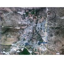 Foto de terreno comercial en venta en, las fronteras, colón, querétaro, 1416649 no 01
