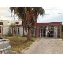 Foto de casa en venta en  , las fuentes, ahome, sinaloa, 1716814 No. 01