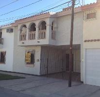 Foto de casa en venta en  , las fuentes, ahome, sinaloa, 2732293 No. 01