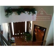 Foto de casa en venta en  , las fuentes, chihuahua, chihuahua, 2566504 No. 01