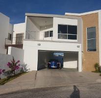 Foto de casa en venta en  , las fuentes, chihuahua, chihuahua, 4268425 No. 01