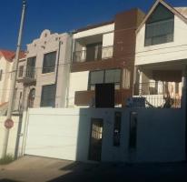 Foto de casa en venta en, las fuentes, chihuahua, chihuahua, 571735 no 01