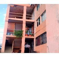 Foto de departamento en venta en  , las fuentes, emiliano zapata, morelos, 2497827 No. 01
