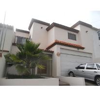 Foto de casa en venta en, las fuentes i, chihuahua, chihuahua, 1114461 no 01