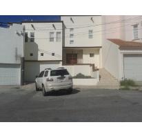 Foto de casa en venta en  , las fuentes i, chihuahua, chihuahua, 1253591 No. 01