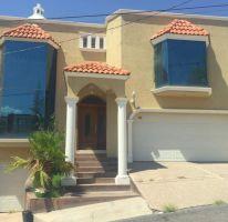 Foto de casa en venta en, las fuentes i, chihuahua, chihuahua, 1443743 no 01