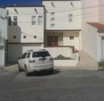 Foto de casa en venta en, las fuentes i, chihuahua, chihuahua, 1696140 no 01