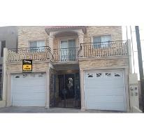 Foto de casa en venta en  , las fuentes i, chihuahua, chihuahua, 1846960 No. 01