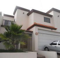 Foto de casa en venta en, las fuentes i, chihuahua, chihuahua, 1854878 no 01