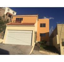 Foto de casa en venta en  , las fuentes i, chihuahua, chihuahua, 2083617 No. 01