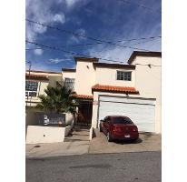 Foto de casa en venta en  , las fuentes i, chihuahua, chihuahua, 2617819 No. 01