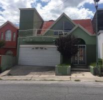 Foto de casa en venta en  , las fuentes i, chihuahua, chihuahua, 3963956 No. 01