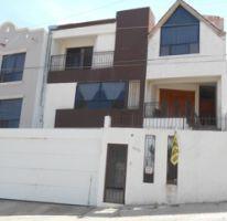 Foto de casa en venta en, las fuentes ii, chihuahua, chihuahua, 1695760 no 01