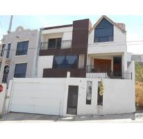Foto de casa en venta en  , las fuentes ii, chihuahua, chihuahua, 2614398 No. 01