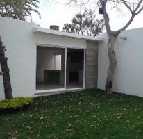 Foto de casa en venta en  , las fuentes, jiutepec, morelos, 3694726 No. 01