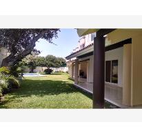 Foto de casa en venta en, pedregal de las fuentes, jiutepec, morelos, 563459 no 01