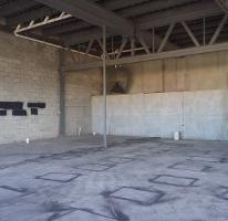 Foto de local en renta en las fuentes , las fuentes i, chihuahua, chihuahua, 3824832 No. 01