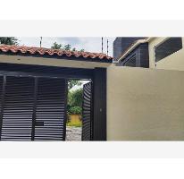 Foto de casa en venta en las fuentes , las fuentes, jiutepec, morelos, 2796311 No. 01
