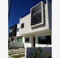 Foto de casa en venta en, las fuentes, querétaro, querétaro, 1827198 no 01