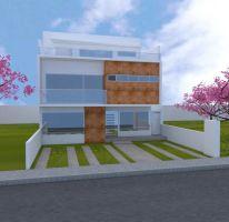 Foto de casa en venta en, las fuentes, querétaro, querétaro, 2382148 no 01